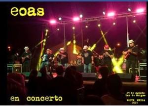 EOAS-en_concerto