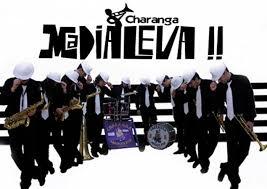 Madialeva-logo